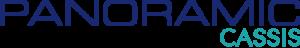 logo-panoramic